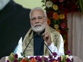 Government focusing on increasing connectivity: PM