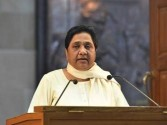 Mayawati-Akhilesh to hold joint press conference on Saturday