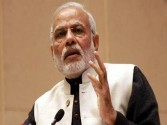 Modi to address party workers in Goa by video conferencing