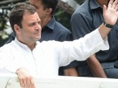 SP, BSP not enemies, we must build our base: Rahul