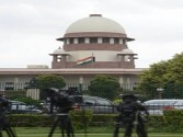 SC to hear plea for police protection for 2 women who entered Sabarimala temple