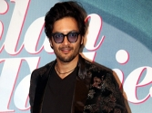 Ali Fazal now more conscious about using social media