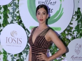 My decisions have always been mine: Gauahar Khan