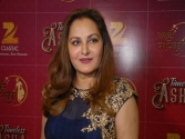 'Dafli wale…' makes Jaya Prada feel nostalgic