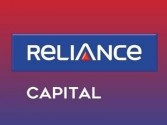 Sale of shares by L&T Finance, Edelweiss group companies illegal: Reliance Group