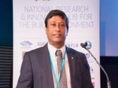 Advanced construction methods can help India reduce its carbon footprint: UNSW Researcher