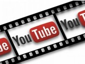 YouTube will no longer recommend conspiracy videos