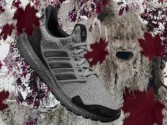 'Game of Thrones' inspired shoe line launched