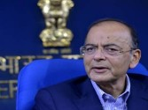 FinMin stares at direct tax revenue shortfall by Rs 70,000 cr to Rs 1 lakh cr