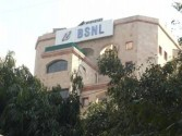 PMO advises DoT to help BSNL with wage bill till June