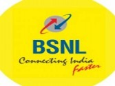 BSNL, MTNL get Rs 1,000 cr to clear February wages