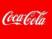 Coca-Cola produces 3 mn tonnes of plastic packaging
