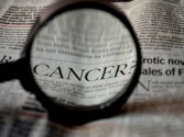 Coffee compounds may reduce prostate cancer risk