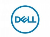 Dell, Alienware bring new PC gaming devices to India