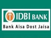 IDBI Bank appoints LIC as agent, forms joint group to identify synergies