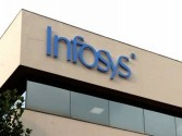 Infosys arm to buy 75% stake in Dutch bank subsidiary