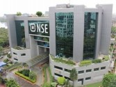 NSE to launch Brent crude oil derivatives on March 1