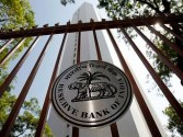 RBI may bar dual functions of rating agencies