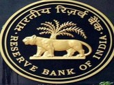 Chance for RBI to recoup lost reserves as rupee gains strong