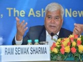 5G reserve price: TRAI says industry consulted