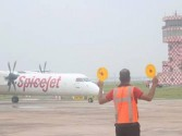 SpiceJet plans aggressive international, regional expansion
