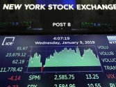US economy grows at fastest rate in 3 years