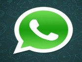 WhatsApp to tell how may times a post was forwarded