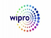 Wipro shares down 4% on block deal reports