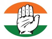 Congress finally stitches alliances in several states