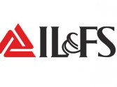 Toxic IL&FS bonds seem to have now infected the armed forces (IANS Exclusive)