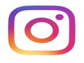 Instagram testing user-filter tools, interface tweaks