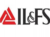 Mayo, Welhams, American Embassy schools caught in IL&FS Bond embrace