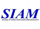 Passenger vehicle March sales down 3%: SIAM