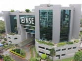 Sensex opens higher, energy stocks down
