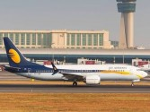 Delhi HC issues notice to Jet Airways on consumer plea