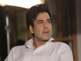 Karan Oberoi case: Pooja urges to use law responsibly