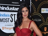 Katrina Kaif flaunts her new 'wonderful' car