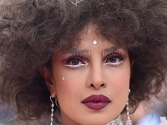 Priyanka gets trolled for extravagant MET Gala look
