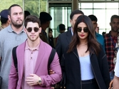 Priyanka opens up about starting family with Nick