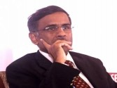 Future course of action after studying Sebi order: NSE chief
