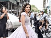 Isha Ambani looks like a dream at MET Gala 2019