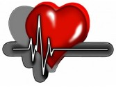 Even minor heart defects linked to long-term problems in adulthood